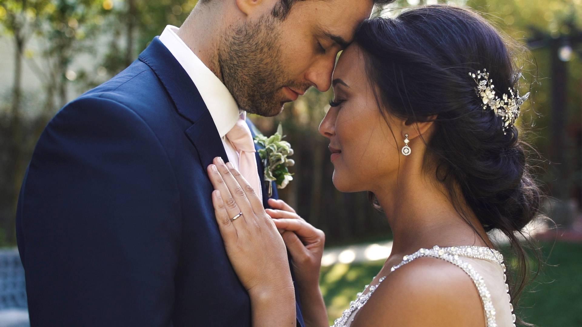 Love and Rock wedding at Quinta de São Gonçalo